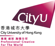city-university-180x150