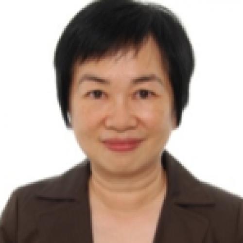 Vivian Lo
